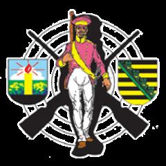 SG-Lichtenau e.V.